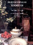 Braunschweiger Kochbuch als Buch (gebunden)
