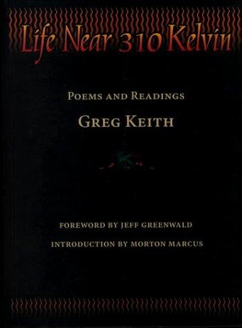Life Near 310 Kelvin [With 20-Minute Recitation] als Taschenbuch