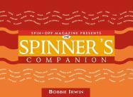 The Spinner's Companion als Taschenbuch