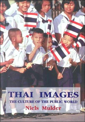 Thai Images als Taschenbuch