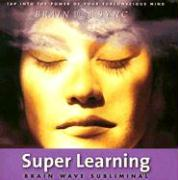Super Learning als Hörbuch CD