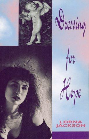 Dressing for Hope als Taschenbuch
