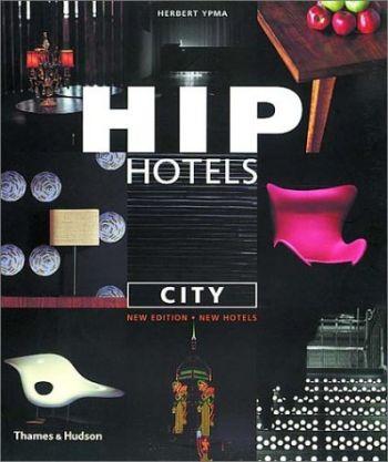 City als Taschenbuch