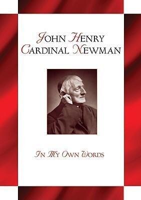 John Henry Cardinal Newman als Buch (gebunden)