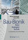 Bau-Bionik