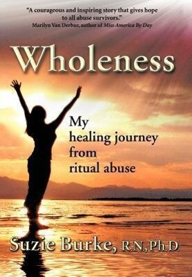 Wholeness als Buch (gebunden)