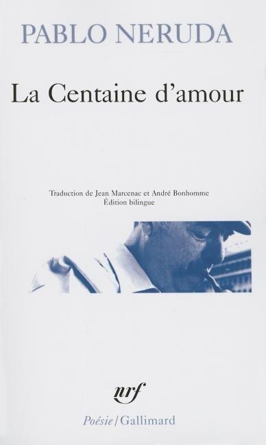 Centaine D Amour als Taschenbuch