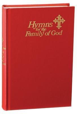 Lee Evans Arranges Beautiful Hymns and Spirituals als Taschenbuch