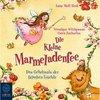 Die kleine Marmeladenfee, Folge 2: Das Geheimnis der falschen Früchte