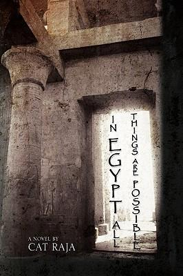 In Egypt, All Things Are Possible als Buch (gebunden)