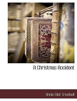 A Christmas Accident als Taschenbuch