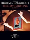 Tell My Fortune: For Orchestra Full Score