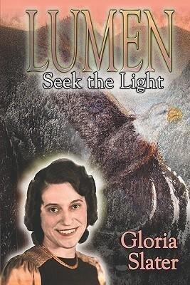 Lumen Seek the Light als Taschenbuch