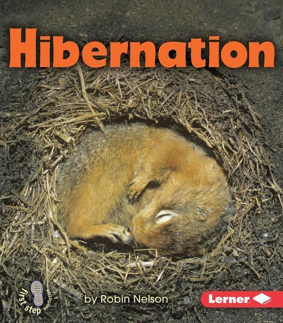 Hibernation als Taschenbuch