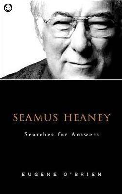 Seamus Heaney als Buch (gebunden)