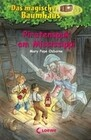 Das magische Baumhaus 40. Piratenspuk am Mississippi