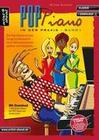 Pop Piano in der Praxis 1