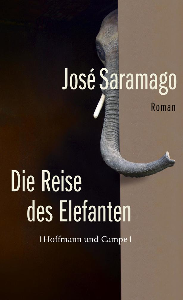 Die Reise des Elefanten als eBook epub