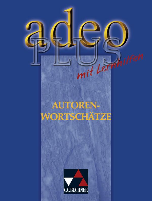 adeo plus als Buch (kartoniert)