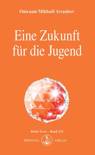 Eine Zukunft für die Jugend als Buch (kartoniert)