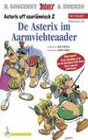 Asterix Mundart 46. Asterix im Armviehteaader