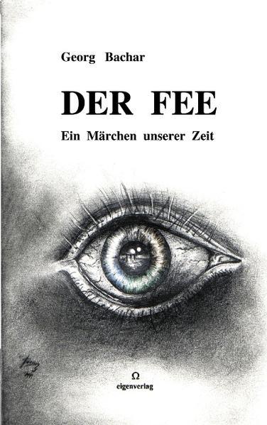 Der Fee als Buch (kartoniert)