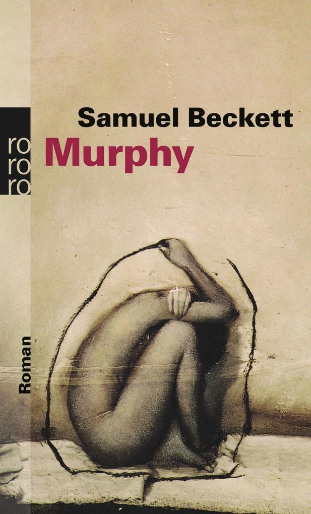 Murphy als Taschenbuch