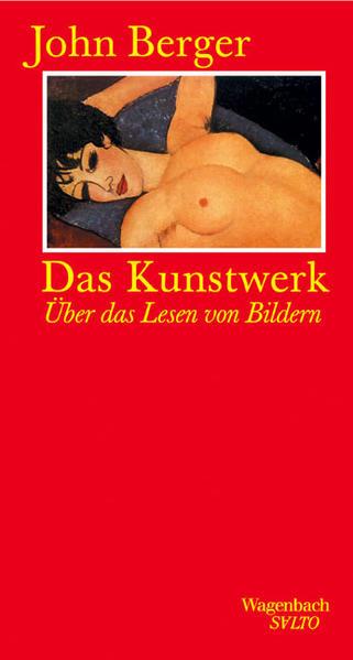 Das Kunstwerk als Buch (gebunden)