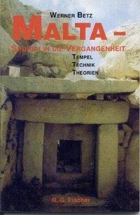 Malta - Spuren in die Vergangenheit als Buch (kartoniert)