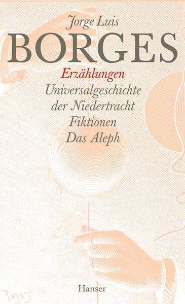 Gesammelte Werke 05. Der Erzählungen erster Teil als Buch (gebunden)