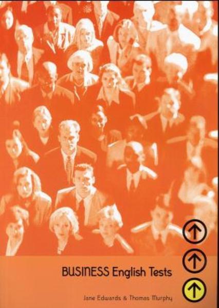 Business English Tests als Buch (kartoniert)