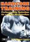 Hardcore-Training
