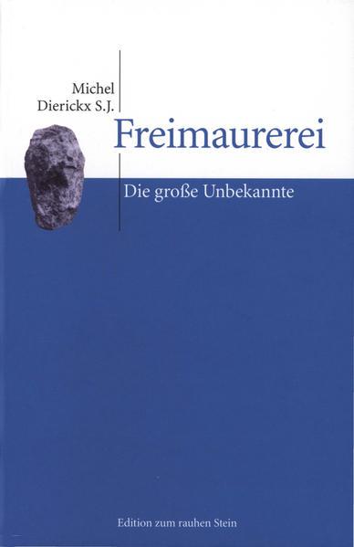 Freimaurerei als Buch (gebunden)