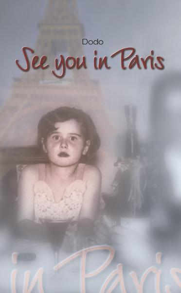 See you in Paris als Buch (gebunden)