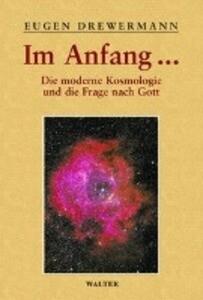 Glauben in Freiheit 3/3. Im Anfang... als Buch (kartoniert)