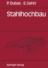 Stahlhochbau
