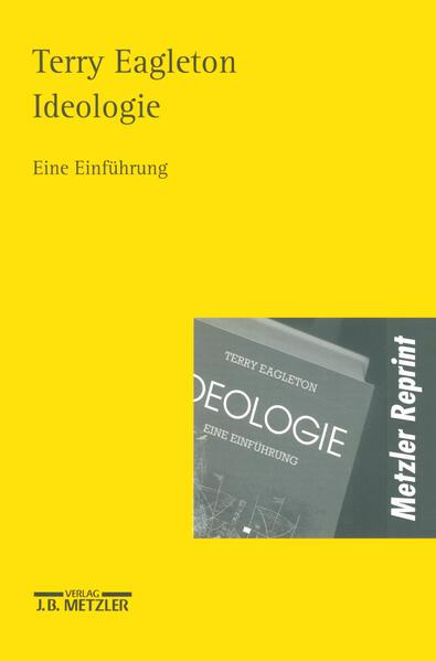 Ideologie als Buch (kartoniert)