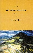 Auf vulkanischer Erde als Buch (kartoniert)
