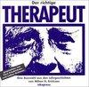 Der richtige Therapeut. CD