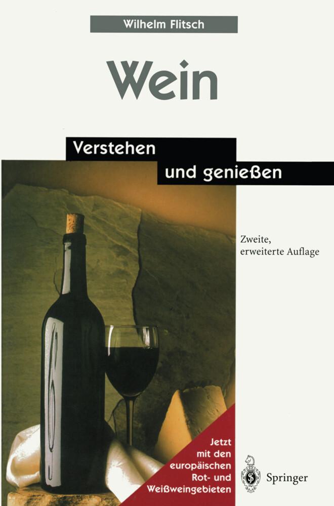 Wein als Buch (gebunden)
