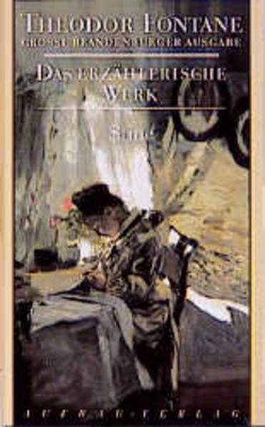 Das erzählerische Werk 11. Stine als Buch (gebunden)