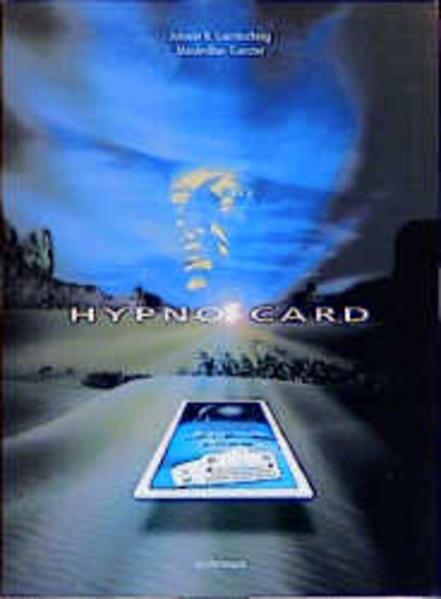 Hypno-Card als Sonstiger Artikel