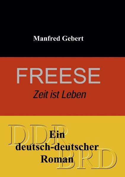Freese als Buch (gebunden)