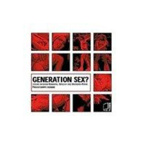 Generation Sex? als Buch (kartoniert)