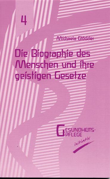 Die Biographie des Menschen und ihre geistigen Gesetze als Buch (kartoniert)