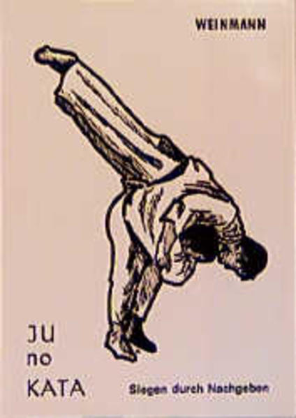 Ju-no-Kata als Buch (kartoniert)