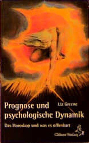 Prognose und psychologische Dynamik als Buch (kartoniert)