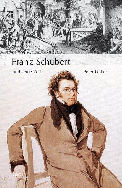 Große Komponisten und ihre Zeit. Franz Schubert und seine Zeit als Buch (gebunden)