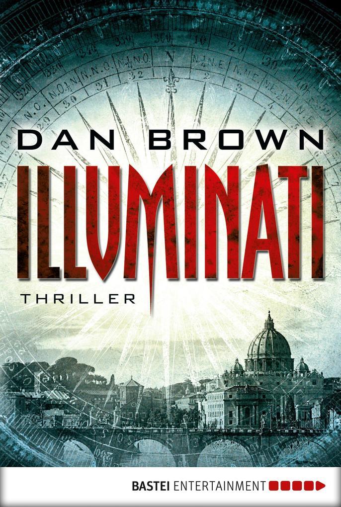 Illuminati als eBook epub