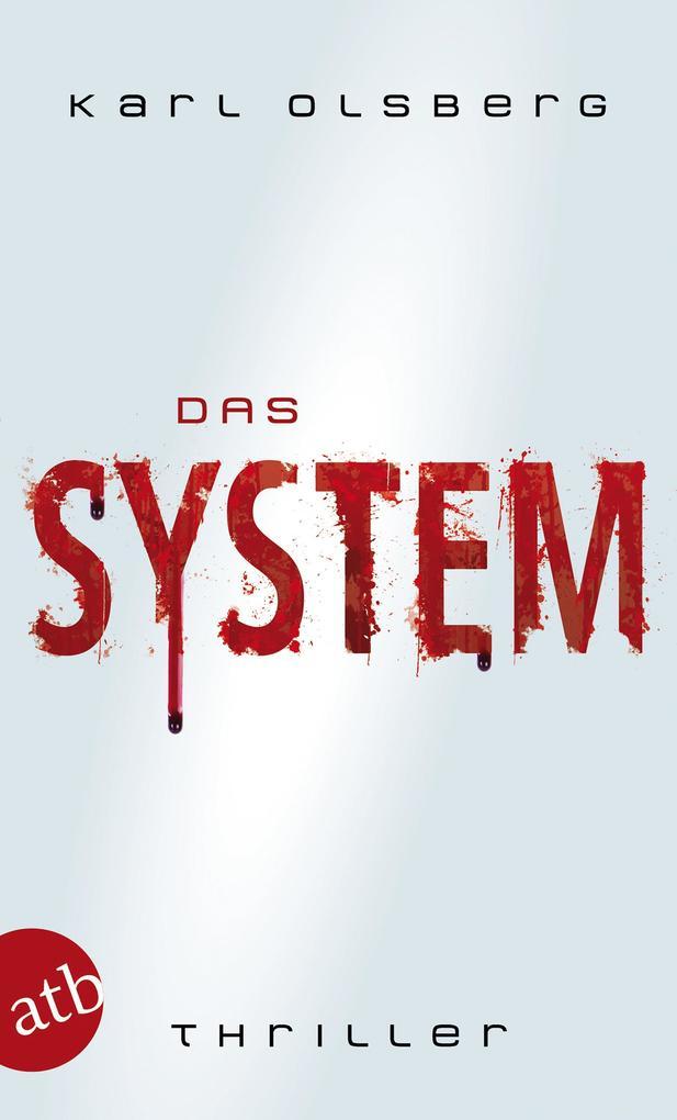 Das System als eBook epub